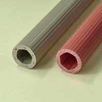 Pipe PVC ABS